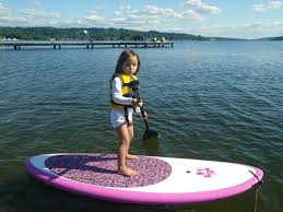 The right way to determine the very best arise paddle board