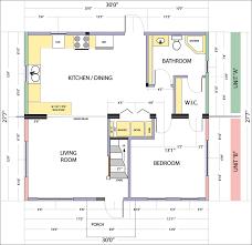Small House Floor Plans House Floor Plan Design  plans designs    Simple Small House Floor Plans Floor Plan Design