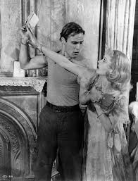 a streetcar d desire by elia kazan tennessee williams kazanstreetcarreview1