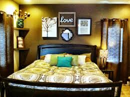 1000 images about decor bedrooms on pinterest master bedroom makeover board and batten and brick walls bedroom furniture ideas pinterest