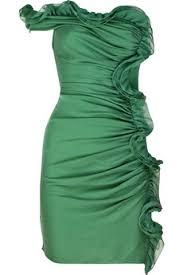 أخضر × أخضر !! images?q=tbn:ANd9GcRXBCBlrooEKQzgBpRDvlCidYbaBQ5x6G7Xe3XJAx-O9yK9_PqNCQ