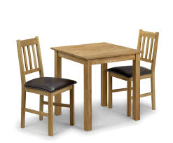 small square kitchen table: kitchensmall square kitchen table cheap square kitchen table for