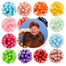 top 10 hair <b>bands</b> elastic ponytail rope <b>color</b> 1 list and get free shipping