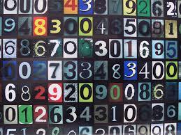 The Great Debate Over Whether <b>1</b>+<b>2</b>+<b>3</b>+<b>4</b>..+ ∞ = -<b>1</b>/12 | Smart News