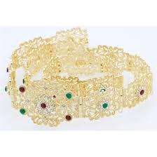 SUNSPICE MS. Romantic Wedding Colorful <b>Resin Waist</b> Chain <b>Belt</b> ...