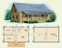 log house floor plans with loft 2016 small cabin floor plan cabin floor plan plans loft