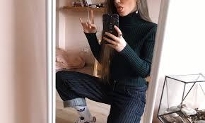 Блог fashion-редактора: как сочетать 3 цвета в одном образе ...