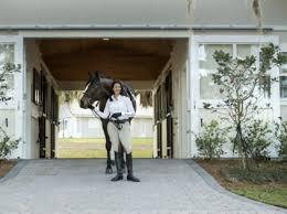 Redefining Ocala's <b>Equestrian</b> Experience - Ocala <b>Style</b> Magazine
