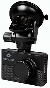 Обзор автомобильного <b>видеорегистратора Neoline Wide S31</b>