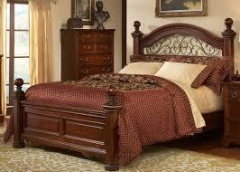 antique white bedroom furniture decorating ideas antique furniture decorating ideas