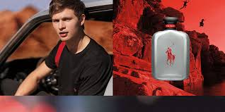 <b>Polo Red</b> Intense 4.2 EDP | All Fragrance Scents for Him | <b>Ralph</b> ...