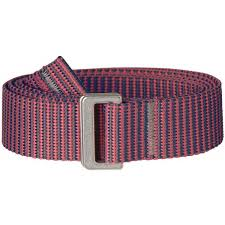 <b>Fjällräven Striped Webbing Belt</b> W | <b>Ремни</b> | Varuste.net Русский