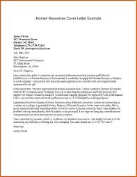 best organizational development cover letter examples livecareer best organizational development cover letter examples livecareer resume hr cover letter sample image