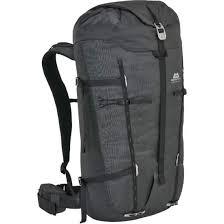 Купить <b>Рюкзак Mountain Equipment</b> Tupilak 37+ | Сеть магазинов ...