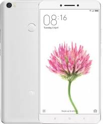 <b>Xiaomi Mi Max</b> 32Gb (серебряный) характеристики, техническое ...