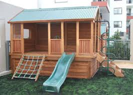 Custom Outdoor Creations   Pre Schools  Kindergartens and    Custom Outdoor Creations   Pre Schools  Kindergartens and Playgrounds