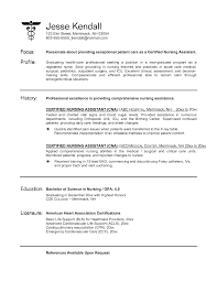 nursing resume templates extended essay abstract examples sample nursing resume rn resume resume examples nurse nursing resume certified nursing assistant cna resume examples no nursing resume template