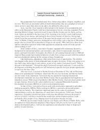 ideas for writing a compare and contrast essay    essay exemplars ncea  buy research papers