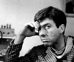 """""""Плотницкий кладет людей пачками. Луганские бандиты не будут нами править. Хер вам!"""", - атаман Косогор восстал против """"ЛНР"""" - Цензор.НЕТ 9593"""