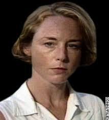 CNN's Lisa Rose Weaver - story.lisa.weaver