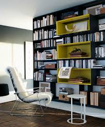living room interior designs decorate yours with 10 awesome library ideas 3 living room interior designs awesome home library design