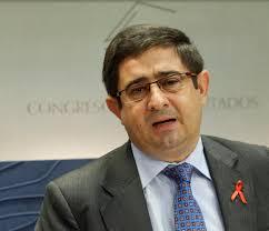 Francisco Reyes, en la rueda de prensa - 000000412811