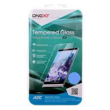 Гибридное <b>защитное стекло Onext для</b> телефона Huawei Honor ...