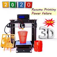 <b>3D Printers</b>