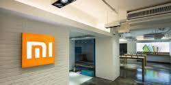 Работа с <b>Xiaomi Mi</b> Home - личный опыт, настройка, нюансы ...
