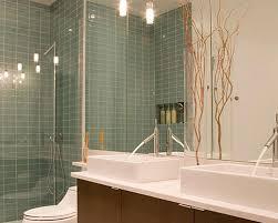 bathroom decor ideas 2014 see all photos to bathroom vanity ideas