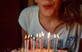 narrative essay birthday party gone wrong  analyzedu birthday party essay