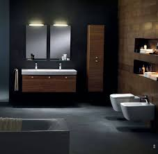 inspiration bathroom toilet ideas bathroom interior awesome white blue background best with stylish insp