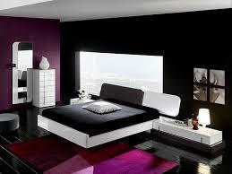 modern dark purple bedrooms design ideas bedroom design ideas dark