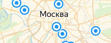 Офисные наборы <b>DURABLE</b> — купить на Яндекс.Маркете