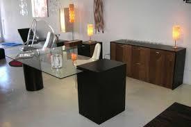 office design ideas furniture unique desk for home chic office ideas furniture dazzling executive office