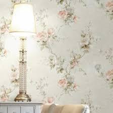 Обои для стен Zambaiti Satin <b>Flowers</b> 3 Z44646 в Москве, купить ...