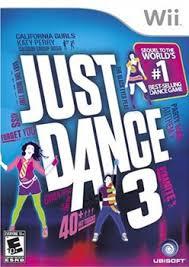 Výsledek obrázku pro Just dance