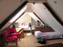 attic living room design youtube:  fantastic inspirational small attic bedroom decorating ideas x small bedroom ideas attic design