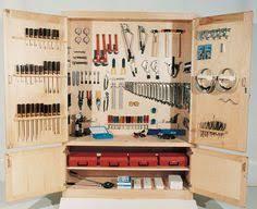 Tool storage cabinet <b>idea</b>...   Хранение в магазине, Хранение ...