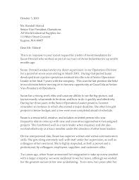 professional recommendation letter recommendation letter 2017 letter of reference template
