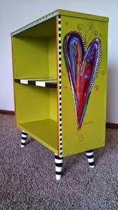 saturday april 12 2014 carolyn funky furniture