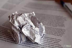 successful wharton undergraduate essaysoryx and crake essay themes