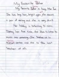 love story essay example spm   essay narrative essay spm example love story general writing tips