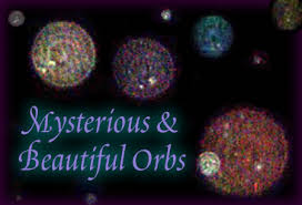 Image result for images of orbs