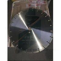 Купить <b>алмазные диски</b> в Кирове, сравнить цены на <b>алмазные</b> ...