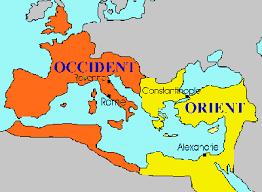 """Résultat de recherche d'images pour """"Empire romain Europe"""""""