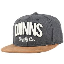 Buckle <b>Linen</b> Black Snapback - <b>Djinns</b> - Start <b>бейсболку</b> - Hatstore