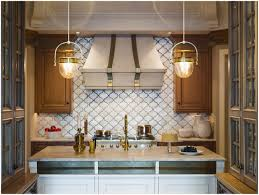 Rustic Kitchen Island Light Fixtures Kitchen Kitchen Island Light Fixtures Uk 1000 Images About