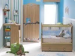 baby boy room decorating ideas baby boy rooms