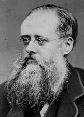 <b>Wilkie Collins</b>: Bibliography - The Greatest Literature of All Time